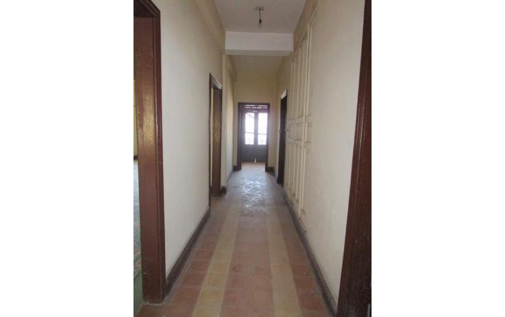 Foto de departamento en venta en  , tampico centro, tampico, tamaulipas, 1732152 No. 08