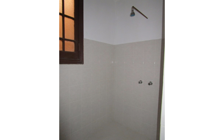Foto de departamento en venta en  , tampico centro, tampico, tamaulipas, 1732152 No. 11