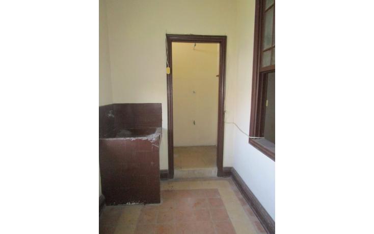 Foto de departamento en venta en  , tampico centro, tampico, tamaulipas, 1732152 No. 12