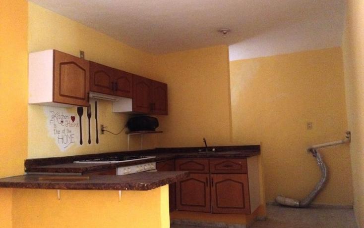 Foto de casa en venta en  , tampico centro, tampico, tamaulipas, 1739544 No. 03