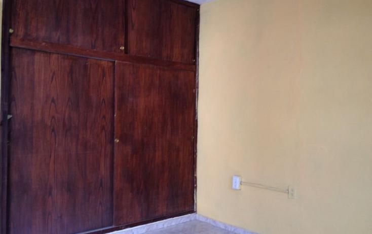 Foto de casa en venta en  , tampico centro, tampico, tamaulipas, 1739544 No. 09