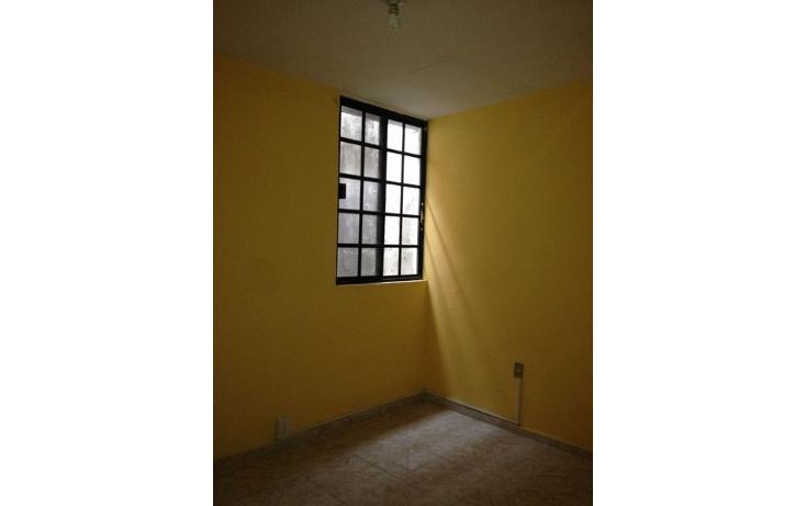 Foto de casa en venta en  , tampico centro, tampico, tamaulipas, 1739544 No. 12