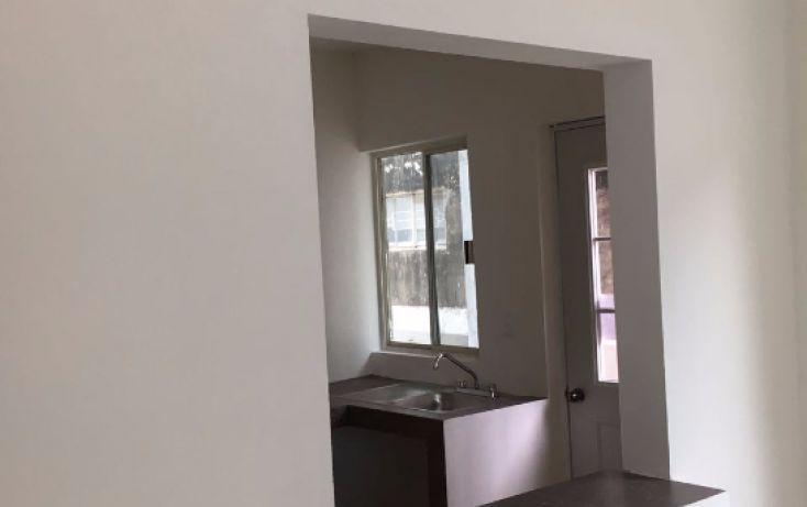 Foto de departamento en venta en, tampico centro, tampico, tamaulipas, 1746572 no 02