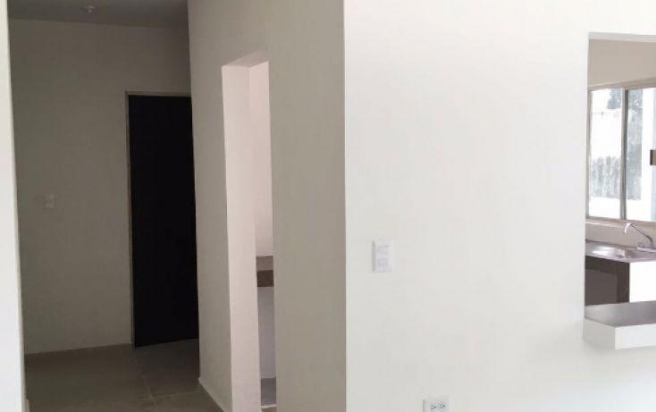 Foto de departamento en venta en, tampico centro, tampico, tamaulipas, 1746572 no 03
