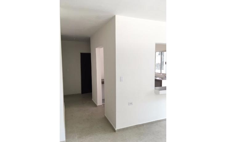 Foto de departamento en venta en  , tampico centro, tampico, tamaulipas, 1746572 No. 03