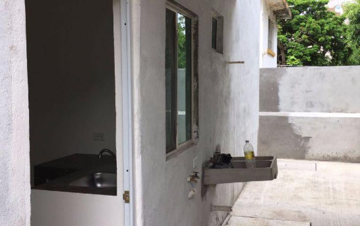 Foto de departamento en venta en, tampico centro, tampico, tamaulipas, 1746572 no 06