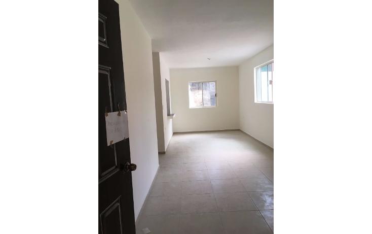 Foto de departamento en venta en  , tampico centro, tampico, tamaulipas, 1746572 No. 09