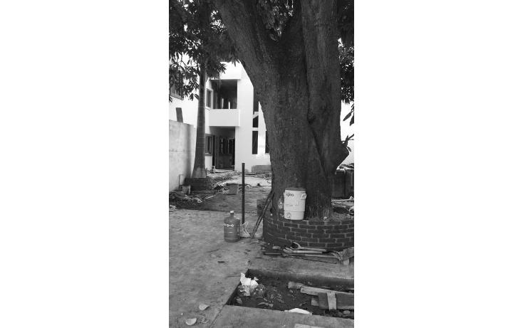 Foto de departamento en venta en  , tampico centro, tampico, tamaulipas, 1746572 No. 10