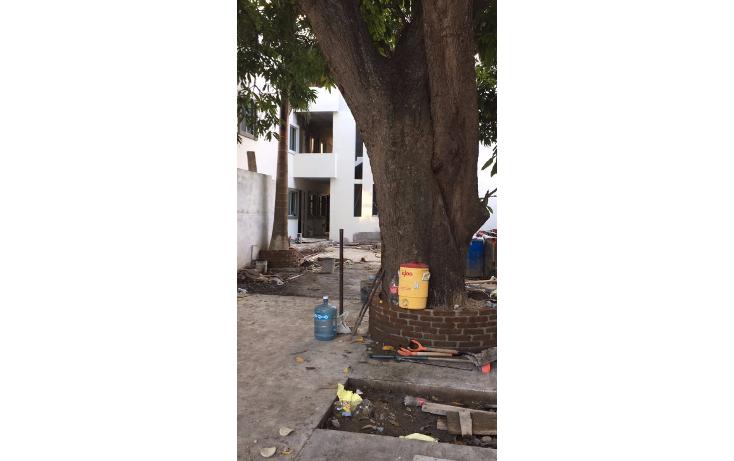 Foto de departamento en venta en  , tampico centro, tampico, tamaulipas, 1747406 No. 10