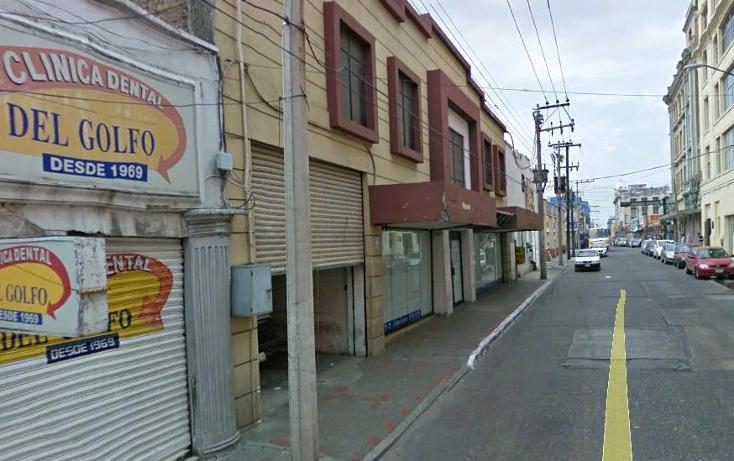 Foto de local en renta en  , tampico centro, tampico, tamaulipas, 1757364 No. 02
