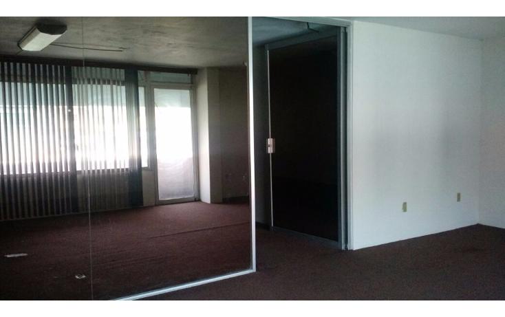 Foto de oficina en renta en  , tampico centro, tampico, tamaulipas, 1776928 No. 05