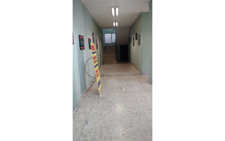 Foto de oficina en renta en  , tampico centro, tampico, tamaulipas, 1780578 No. 03