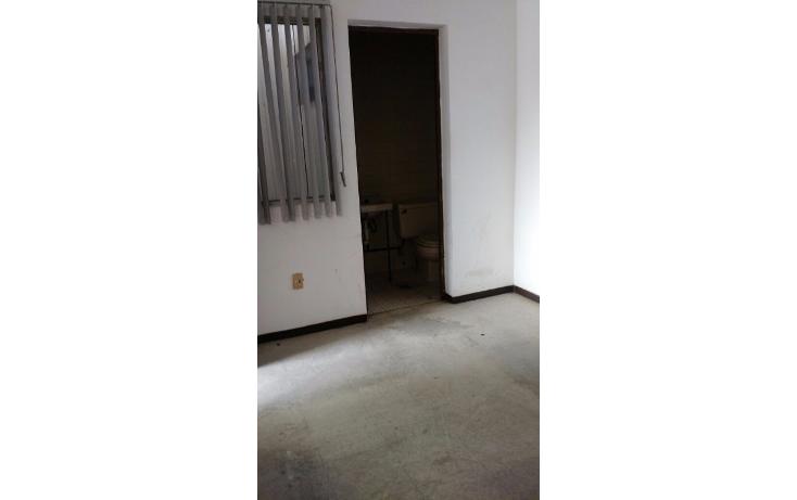Foto de oficina en renta en  , tampico centro, tampico, tamaulipas, 1780578 No. 07