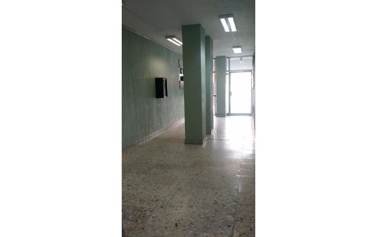 Foto de oficina en renta en  , tampico centro, tampico, tamaulipas, 1785390 No. 02