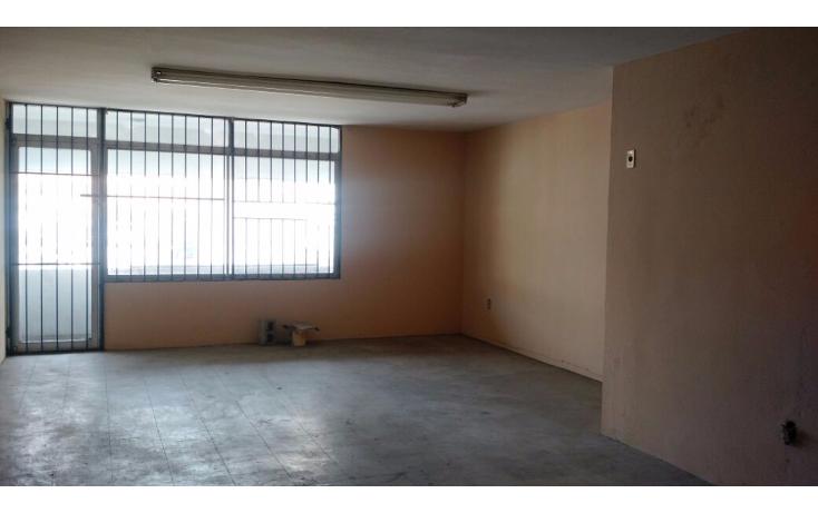 Foto de oficina en renta en  , tampico centro, tampico, tamaulipas, 1785390 No. 07