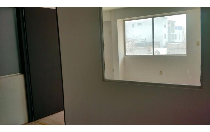 Foto de oficina en renta en  , tampico centro, tampico, tamaulipas, 1785928 No. 06