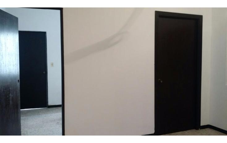 Foto de oficina en renta en  , tampico centro, tampico, tamaulipas, 1786576 No. 04
