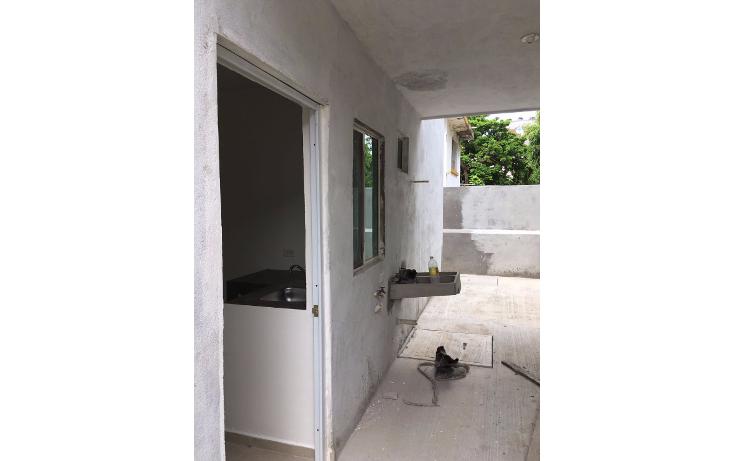Foto de departamento en venta en  , tampico centro, tampico, tamaulipas, 1804294 No. 08