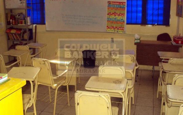 Foto de edificio en venta en  , tampico centro, tampico, tamaulipas, 1838942 No. 04