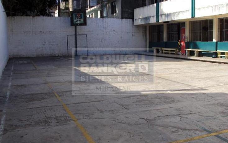 Foto de edificio en venta en  , tampico centro, tampico, tamaulipas, 1838942 No. 06