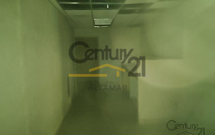 Foto de edificio en renta en  , tampico centro, tampico, tamaulipas, 1894088 No. 05