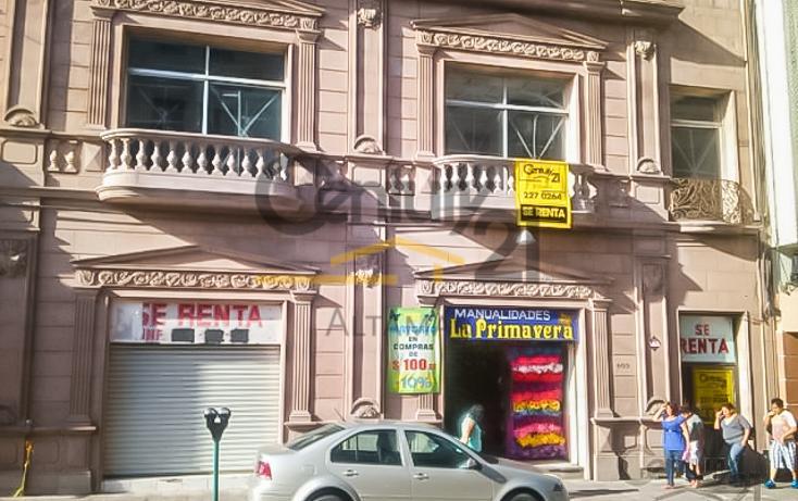 Foto de edificio en renta en  , tampico centro, tampico, tamaulipas, 1894088 No. 06