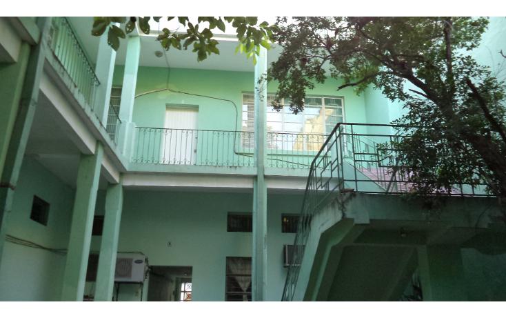 Foto de oficina en renta en  , tampico centro, tampico, tamaulipas, 1894100 No. 01