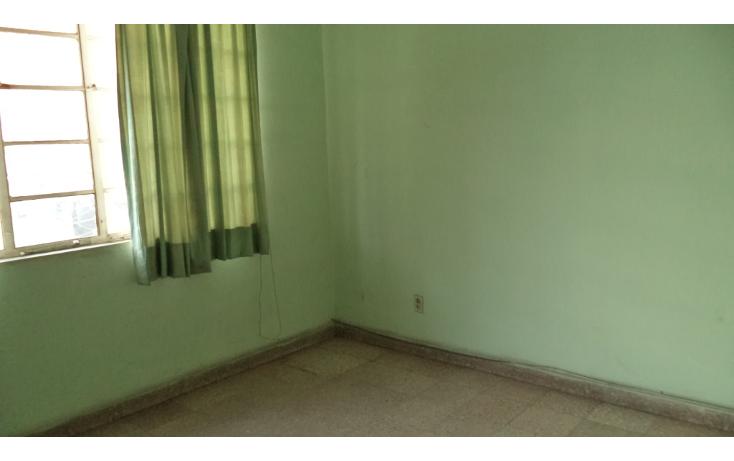 Foto de oficina en renta en  , tampico centro, tampico, tamaulipas, 1894100 No. 02