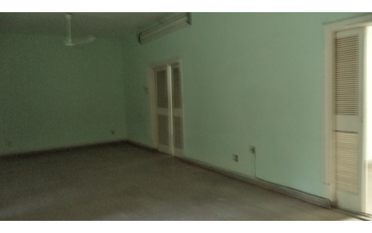Foto de oficina en renta en  , tampico centro, tampico, tamaulipas, 1894100 No. 05