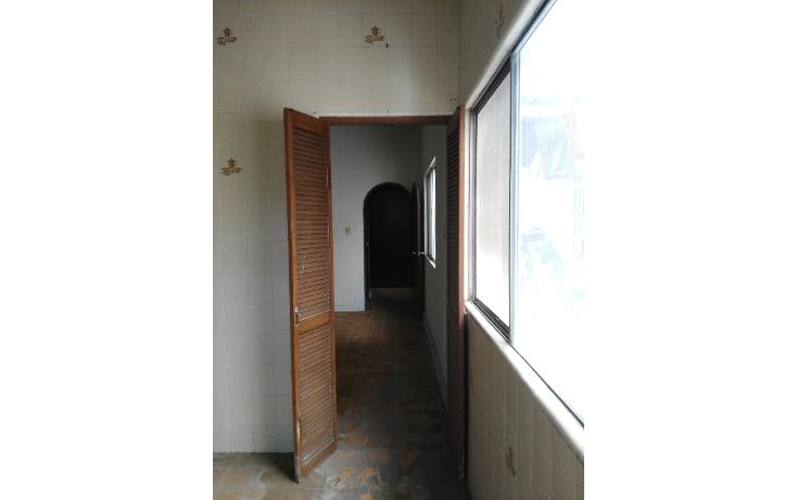 Foto de casa en venta en  , tampico centro, tampico, tamaulipas, 1947690 No. 02