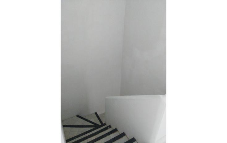 Foto de casa en venta en  , tampico centro, tampico, tamaulipas, 1947690 No. 05