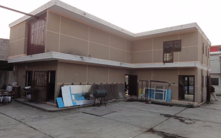 Foto de oficina en venta en  , tampico centro, tampico, tamaulipas, 1947858 No. 03
