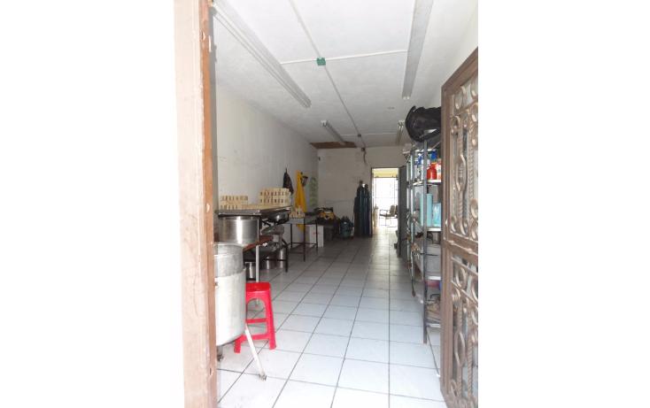 Foto de oficina en venta en  , tampico centro, tampico, tamaulipas, 1947858 No. 05