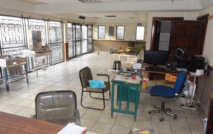 Foto de oficina en venta en  , tampico centro, tampico, tamaulipas, 1947858 No. 06