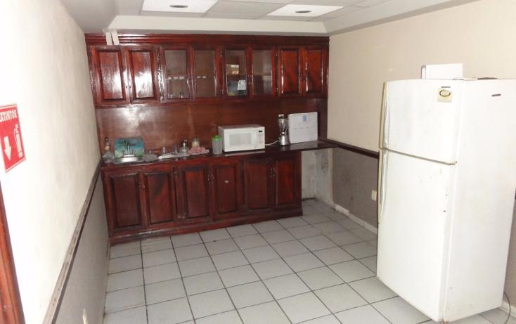 Foto de oficina en venta en  , tampico centro, tampico, tamaulipas, 1947858 No. 08