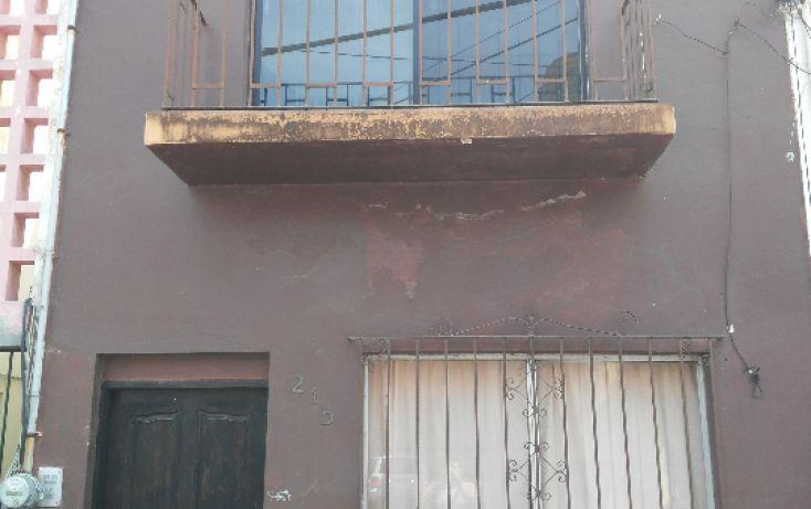 Foto de oficina en venta en, tampico centro, tampico, tamaulipas, 1949236 no 01