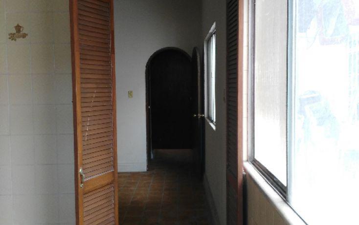 Foto de oficina en venta en, tampico centro, tampico, tamaulipas, 1949236 no 02