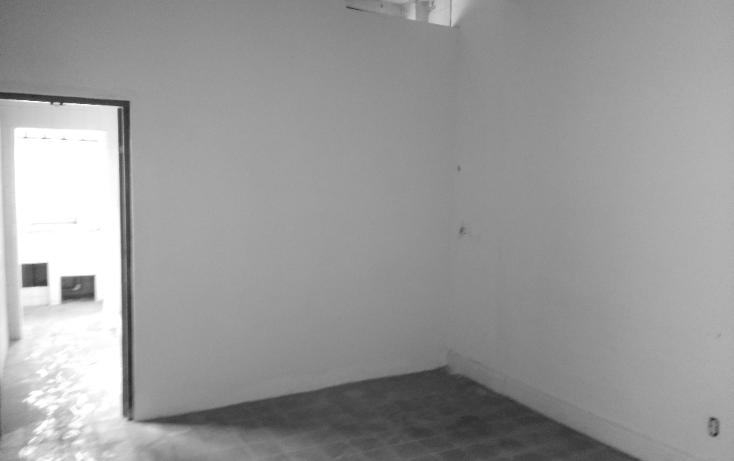 Foto de oficina en venta en  , tampico centro, tampico, tamaulipas, 1949236 No. 04