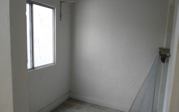Foto de oficina en venta en, tampico centro, tampico, tamaulipas, 1949236 no 06