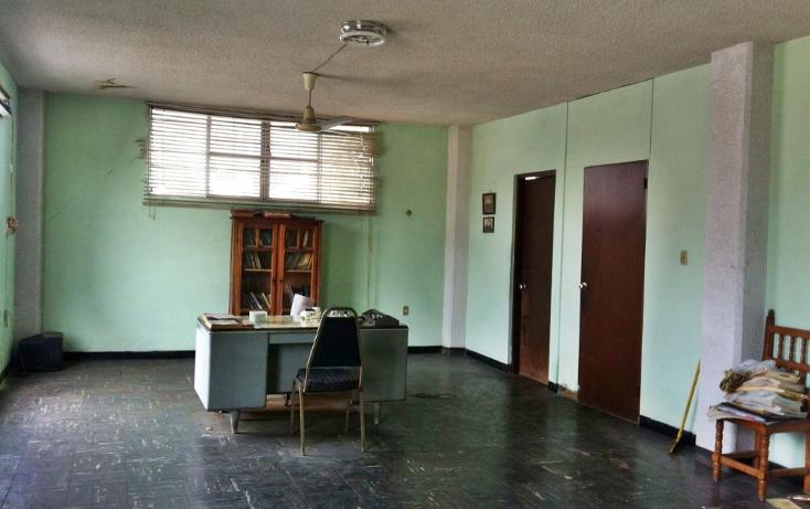 Foto de local en venta en  , tampico centro, tampico, tamaulipas, 1950972 No. 04