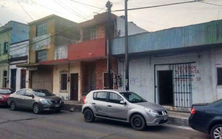 Foto de local en venta en, tampico centro, tampico, tamaulipas, 1955636 no 01