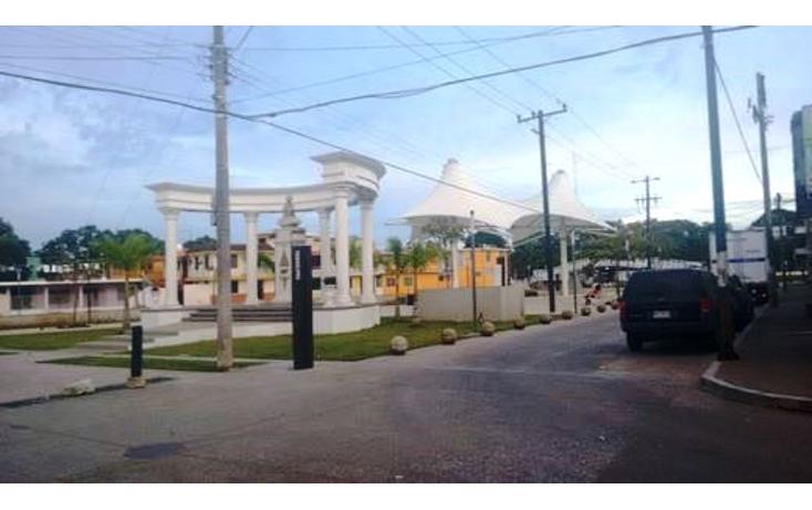 Foto de local en venta en  , tampico centro, tampico, tamaulipas, 1955636 No. 03
