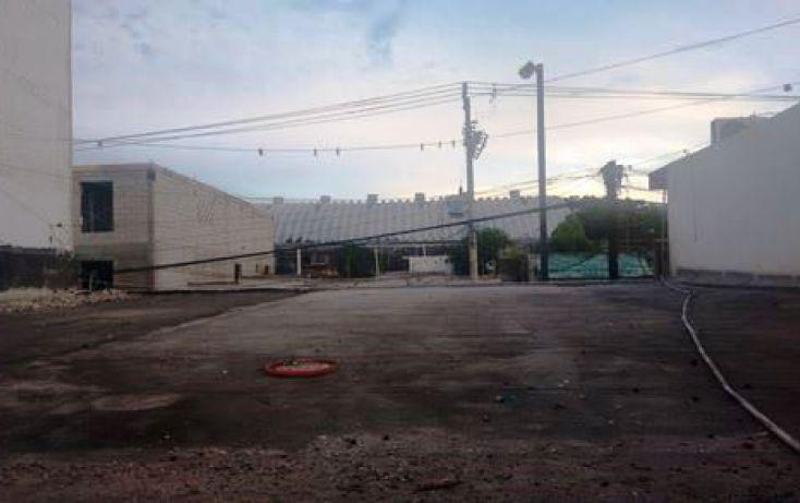Foto de local en venta en, tampico centro, tampico, tamaulipas, 1955636 no 04