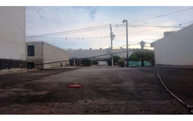 Foto de local en venta en  , tampico centro, tampico, tamaulipas, 1955636 No. 04