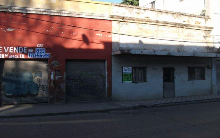 Foto de casa en venta en, tampico centro, tampico, tamaulipas, 1959510 no 01