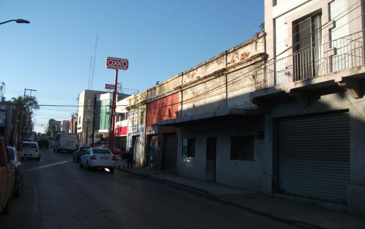 Foto de casa en venta en  , tampico centro, tampico, tamaulipas, 1959510 No. 04