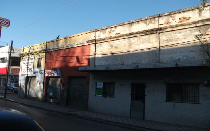 Foto de casa en venta en  , tampico centro, tampico, tamaulipas, 1959510 No. 05