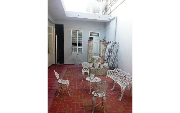 Foto de casa en renta en  , tampico centro, tampico, tamaulipas, 1976200 No. 02