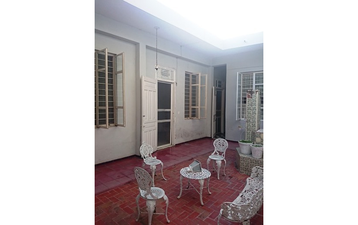 Foto de casa en renta en  , tampico centro, tampico, tamaulipas, 1976206 No. 03