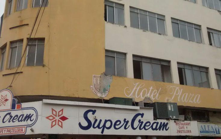 Foto de edificio en renta en, tampico centro, tampico, tamaulipas, 1993396 no 04